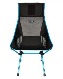 helinox sunset chair big agnes helinox sunset chair black