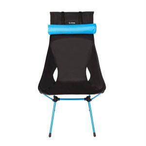 helinox sunset chair helinox sunset chair black