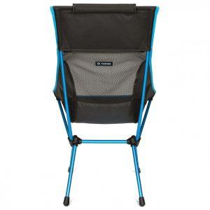 helinox sunset chair helinox sunset chair camping chair detail