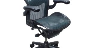 herman miller aeron chair herman miller aeron tourmaline