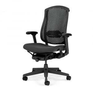 herman miller celle chair celle chair