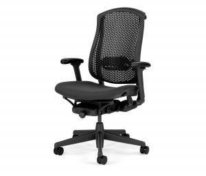 herman miller celle chair herman miller sedie celle chair girevoli dirigenziali architonic celle cellechair cutout b sulla categoria idee arredamento casa con x
