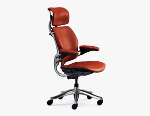 herman miller desk chair freedomtaskchair x gear patrol
