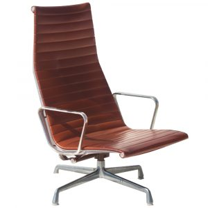 herman miller eames chair auhermanmillerchair