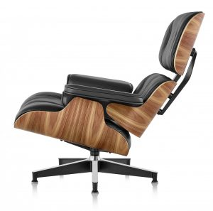 herman miller eames chair eames lounge chair