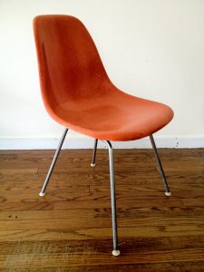 herman miller eames chair il fullxfull