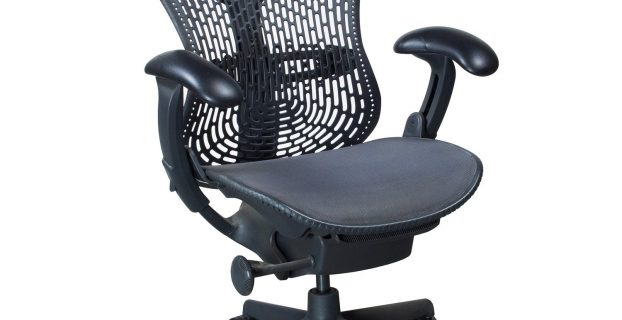 herman miller mirra chair herman miller mirra gray