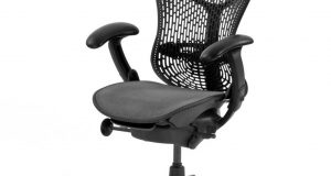 herman miller setu chair herman miller office chair mngateway pertaining to herman miller desk chair