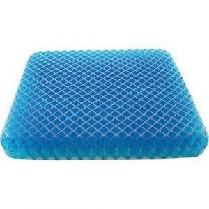 hi chair pads $