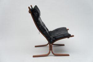 high back chair cushions finchaug deena feinberg photography