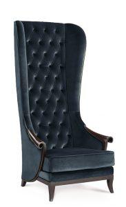 high back chair high back chair duchess t black