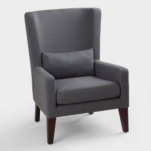 high back leather chair xxx v