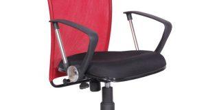 high back office chair high back office chair in sdl