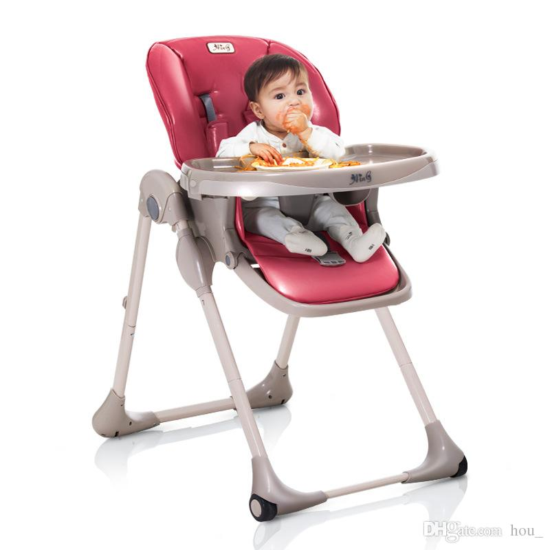 high chair baby