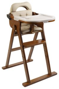 high chair booster seat baby high chair seat