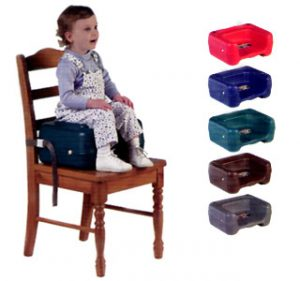 high chair booster seat booster