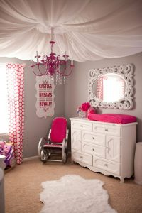 high chair for baby girls romantic girl bedrooms