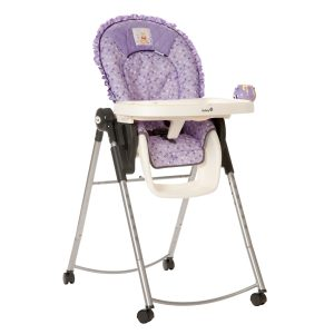 high chair for baby inspirational baby high chair for table about remodel home improvement ideas with baby high chair for table