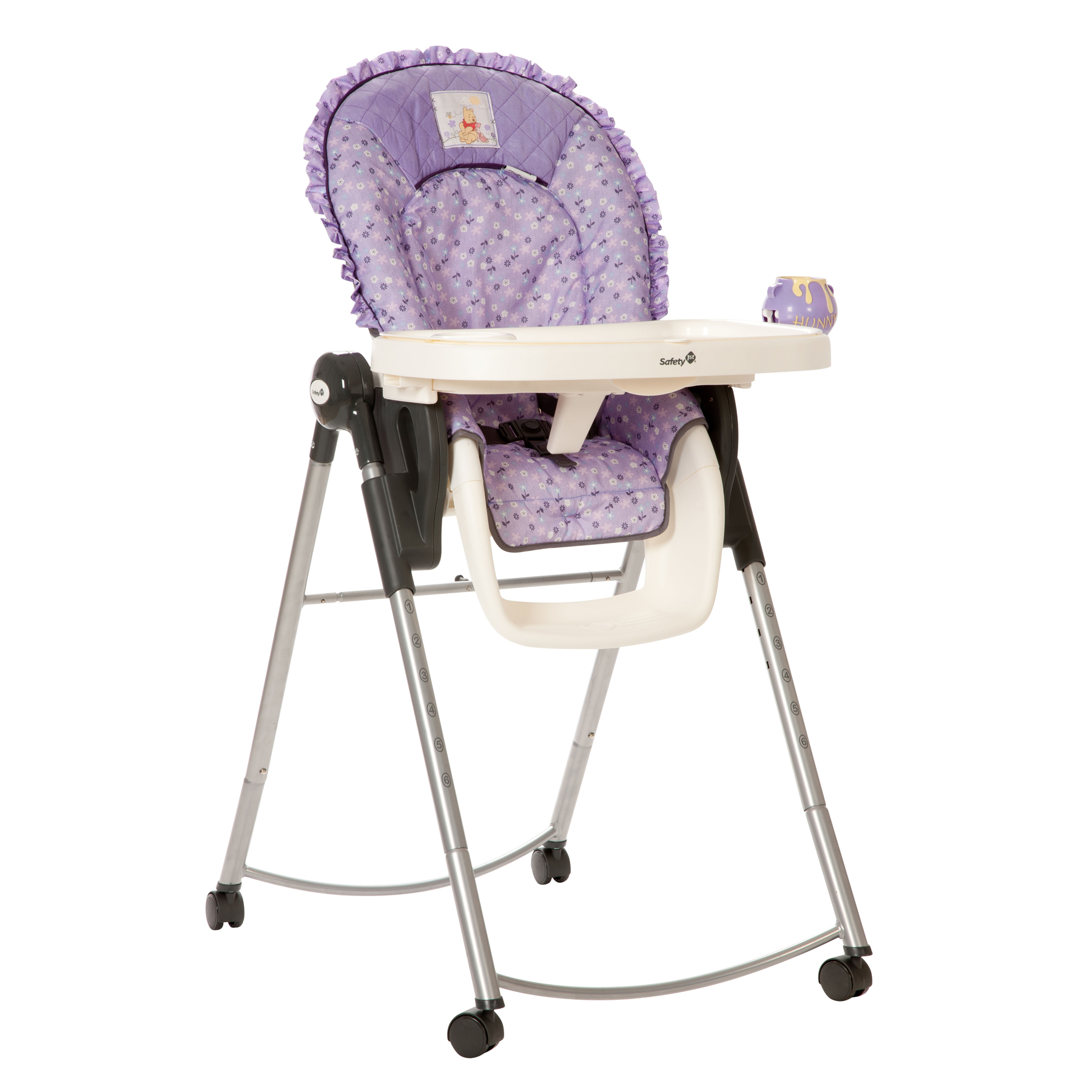 high chair for baby