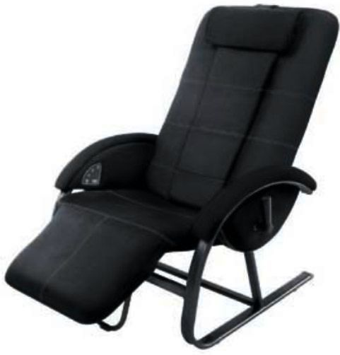 homedics chair massager
