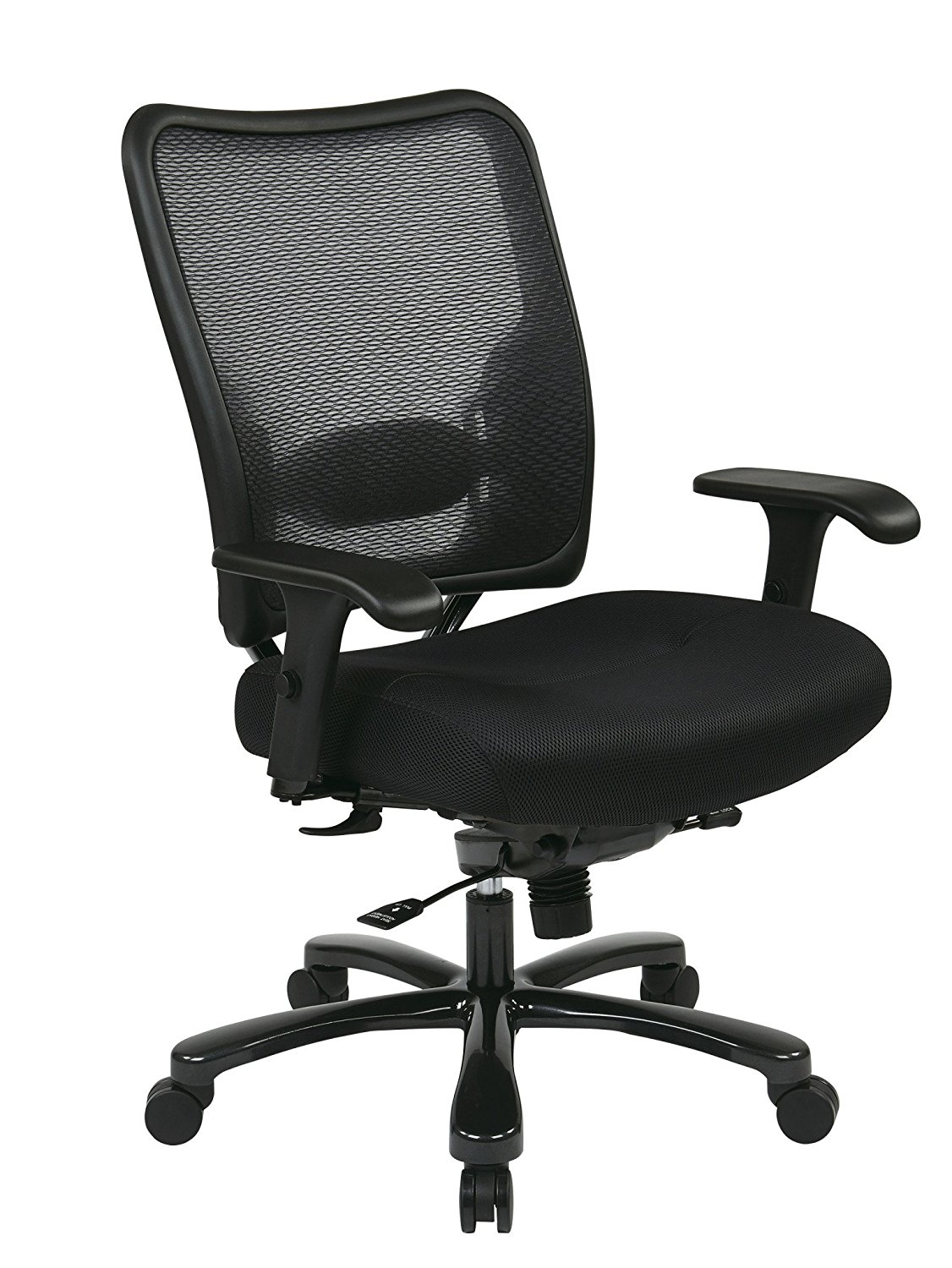 hon office chair