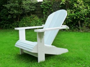 how to build an adirondack chair buildeazy free adirondack chair plans fdfccafe