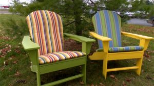 how to build an adirondack chair maxresdefault