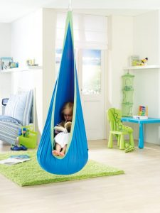 how to make a hammock chair kids hanging nest perfect place for reading x