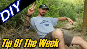 how to make a hammock chair maxresdefault