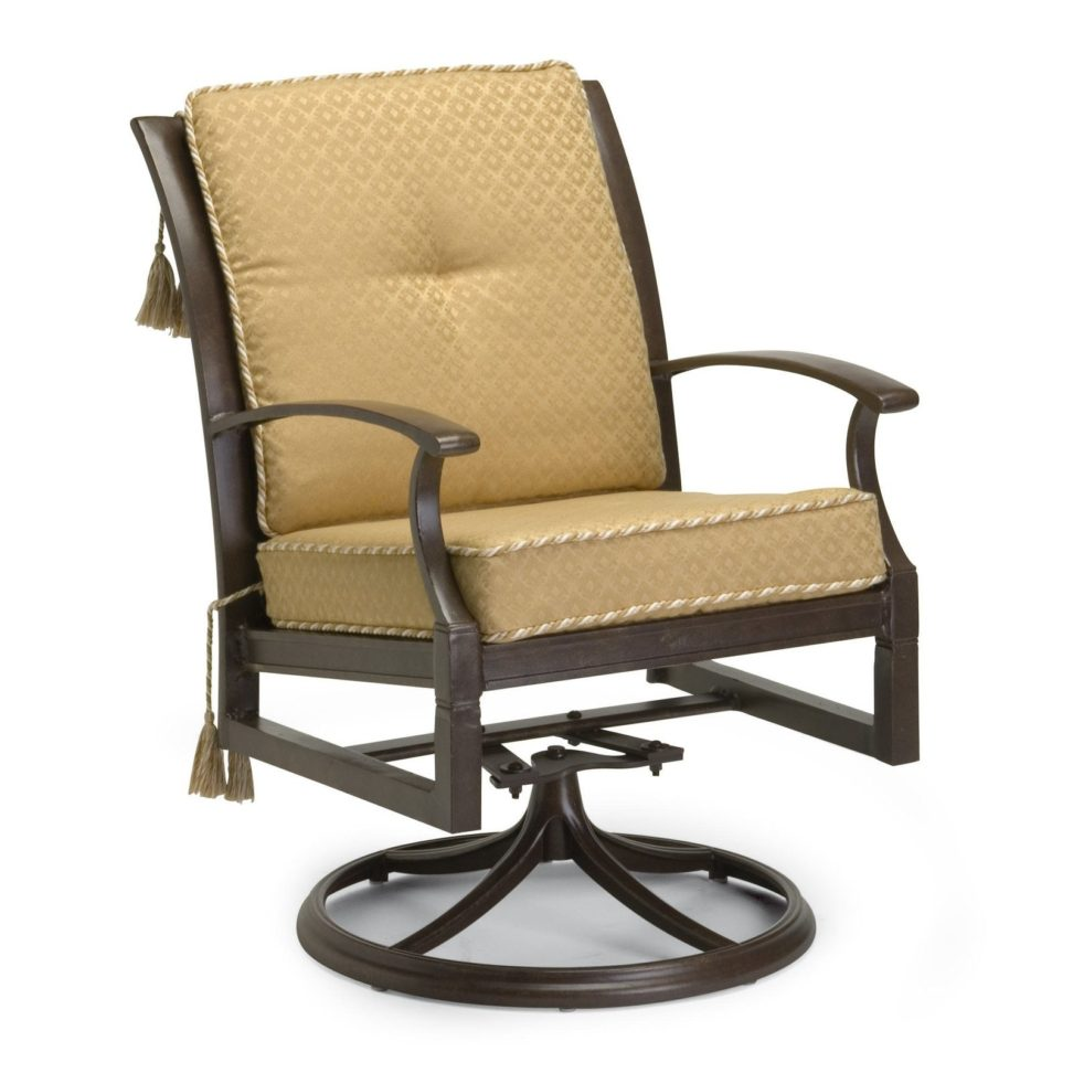 hydro massage chair