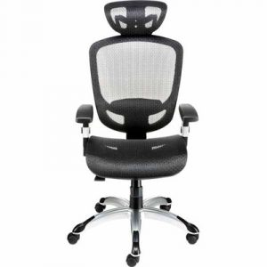 hyken mesh chair n s