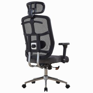 hyken mesh chair hyken mesh chair fresh ergonomic puter office chair high back grey of hyken mesh chair