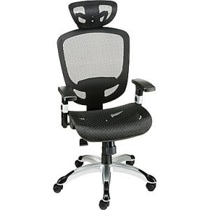 hyken mesh chair hyken technical mesh task chair