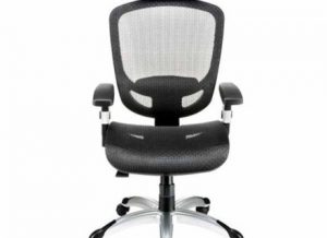 hyken mesh chair staples hyken technical mesh task chair black staples hyken mesh chair s dabe