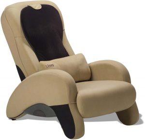ijoy massage chair ijoy hero cream