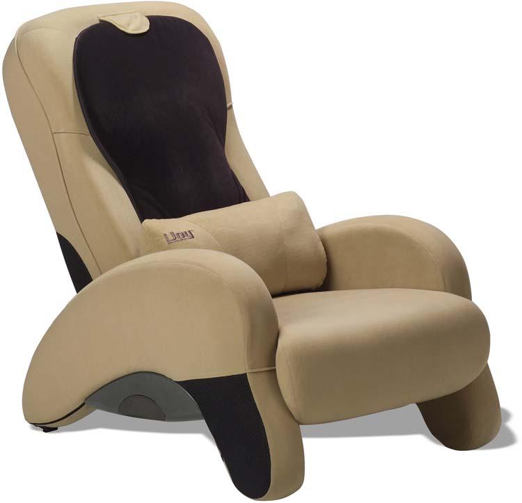 ijoy massage chair