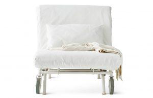 ikea chair bed ikea chair bed and armchair beds s