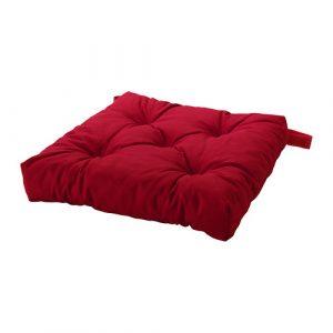ikea chair cushions malinda chair cushion pe s