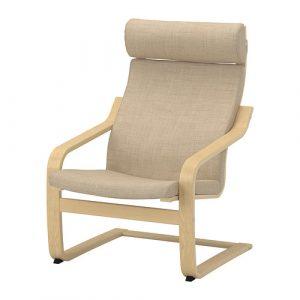 ikea chair cushions poang chair cushion pe s