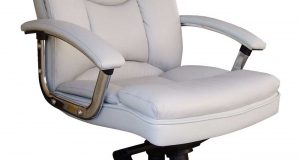 ikea chair mat w white executive office chair