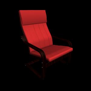 ikea chair with ottoman ikea poaeng sessel sofa lounge bdbd xxl