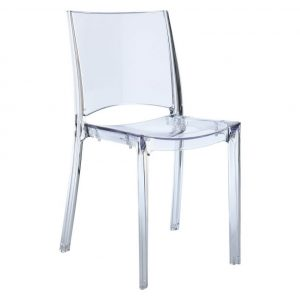 ikea clear chair verne clear plastic stackable dining chair buy now at habitat clear dining chairs ikea clear dining chairs and table x