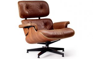 ikea club chair eames lounge chair