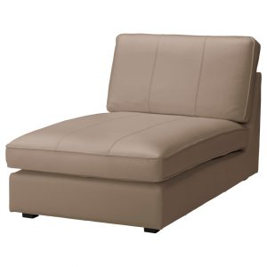 ikea club chair small chaise lounge chairs for bedroom