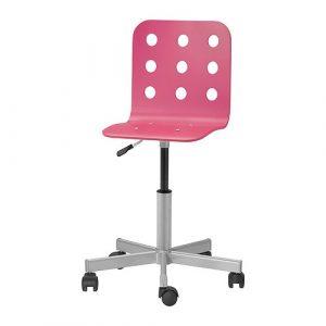 ikea desk chair jules junior desk chair pe s