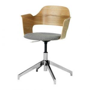 ikea desk chair sturdy office chair
