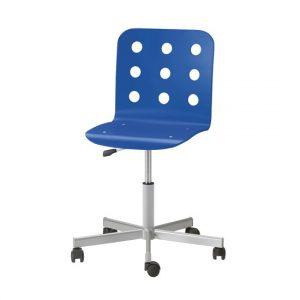 ikea desk chair task chairs home office furniture livin getc ikea
