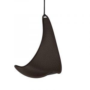 ikea hanging chair aikeasvingachildrenhangingseathangedupmodernwickerrattan jpgeafbc e e bf aeadaoriginal