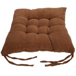 indoor chair cushions h cn