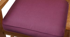 indoor chair cushions s l